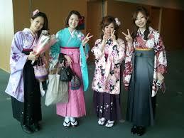 九州大学 卒業式