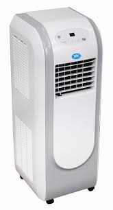 air conditioning unit. prem-i-air erh1614 8,000btu portable air conditioning unit e