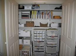 office closet organization ideas. office supplies organization google search closet ideas n