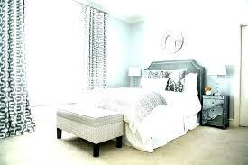 grey headboard grey headboard grey headboard full grey headboard bedroom ideas bedroom ideas grey headboard