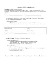 Sample Budget Plan For Non Profit Non Profit Budget Proposal Template Nonprofit Business Plan