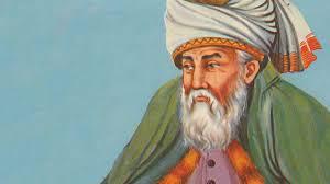 DISCOURSES OF RUMI - International Shia News Agency