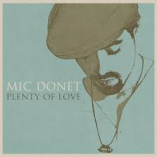 Mic Donet Plenty Of Love CD Album Discogs New Images About Hw I Mic To Be Inlove