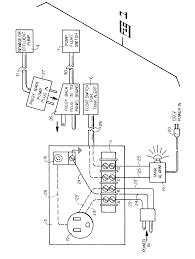 Septic tank sump pump 93 with septic tank sump pump