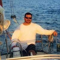 "7 ""Dave Stumbo"" profiles | LinkedIn"