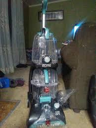 hoover power scrub elite pet carpet
