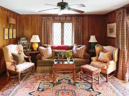 Red Rugs For Kitchen Red Oriental Rug Living Room Room Rug Kitchen Carpets And Rugs