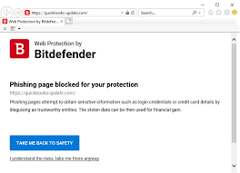 No Credit Check Light Companies Bitdefender Antivirus Plus Review Pcmag
