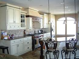 vaulted ceiling kitchen lighting. Exellent Vaulted Vaulted Ceiling Kitchen Lighting  Ideas For And Dining In Vaulted Ceiling Kitchen Lighting I