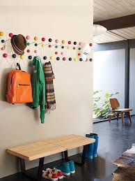 Herman Miller Coat Rack 100 best spaces images on Pinterest Homes For the home and Bedrooms 63
