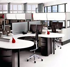 furniture for office space. Furniture For Office Space Modular Small Spaces Solutions Home Decoration E