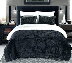 bedding sets queen interior black set com piece red and style amazing twin king asian comforters quee