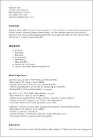 Resume Writing For Teens Kantosanpo Com