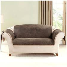 3 cushion sofa slipcovers or large size of love seat covers covers clearance cover sofa