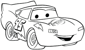 Coloring Book For Kids Coloring Pages Kids Boys 0 Home Improvement