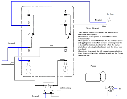 14 pole relay wiring diagram hii need a circuit the following components a pump graphic