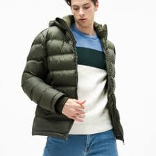 <b>Куртки LACOSTE</b> — купить на Яндекс.Маркете