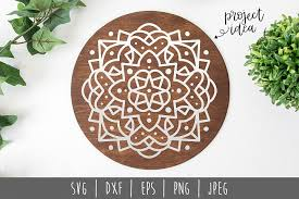 Be sure to check out our website at svgfilesfree.com. Where To Find Free Mandala Zentangle Svgs