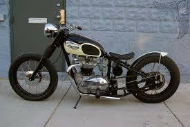 choppahead trump for sale bikermetric