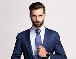 New Clothes Design 2019 Man 11 Best Mens Suits For Every Budget Occasion Nov 2019