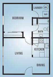 1 bedroom basement apartment floor plans. 609 anderson - one bedroom e 600 square feet more · 1 house planshome floor basement apartment plans