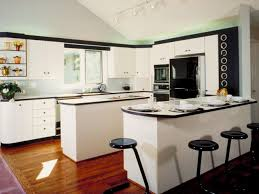 Kitchen Island Design Kitchen Island Design Ideas Pictures Options Tips Hgtv