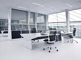 Повышение эффективности деятельности предприятия Написание  ДИПЛОМ Повышение эффективности деятельности предприятия