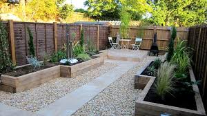 Low Maintenance Landscape Ideas Landscaping Ideas Pinterest Best Low Maintenance Gardens Ideas Design
