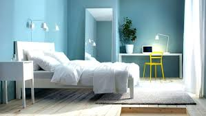 Fitted bedrooms small space Designer Small Minimalist Bedroom Design Bedroom Cabinets Minimalist Bedroom In Small Space Fitted Bedroom Furniture Home Harvardpd Bedroom Design Minimalist Small Minimalist Bedroom Design Bedroom Cabinets Minimalist Bedroom