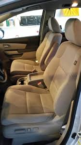 shearcomfort seat covers honda