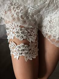top 10 best wedding garter sets Wedding Garter Facts garter belt, garter, garter belt set, white garter belt, garter belt wedding wedding garter facts
