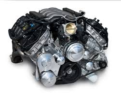 435 hp new 5 0 ford coyote cobra kit 5 speed trans pkg Ford Racing Wiring Harness Ford Racing Wiring Harness #40 ford racing wiring harness