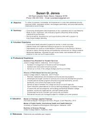 example of a professional cover letters one page resume examples 2 unique resumes cover letter awesome e
