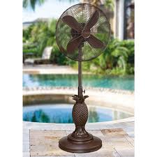 45 best metal oscillating pedestal fan images on pertaining to outdoor pedestal fans ideas