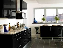 Small Picture Modern Houses Interior Kitchen Home Design