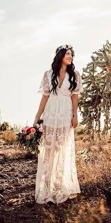 bridal guide 27 perfect country wedding dresses wedding dresses