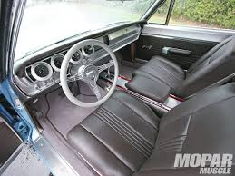 1966 mustang dash wiring diagram images dash bezel kit ac furthermore 69 coro wiring diagram on 68 coronet