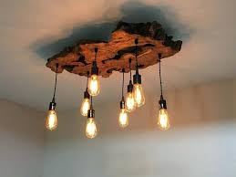 wood lantern chandelier large size of fan with chandelier home lighting insight rustic wood outdoor twig wood lantern chandelier