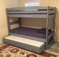 Bunk Beds Aarons Furniture Near Me Rent To Own Beds line