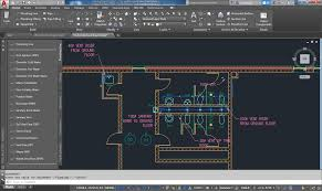 lasertech autocad the ion of a lasertech floorplan