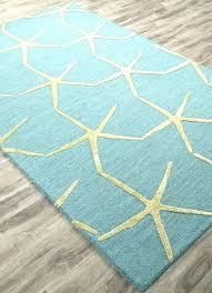 nautical outdoor rug outdoor beach rugs coastal area rugs decoration sand dollars the sea area rug nautical outdoor rug