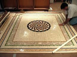 floor tile design. Entrance Tiles Entryway Tile Design Foyer Floors Flooring Floor Pictures .