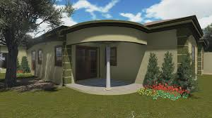Best Tuscan Home Design Plans Pictures Decorating Design Ideas
