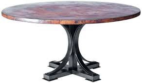 medium size of table 28 to 30 restaurant inch round dining kitchen winning magnificent on