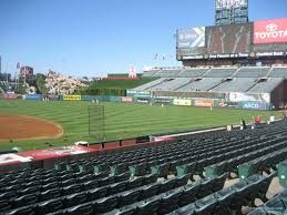 citizens bank park seating chart with seat numbers awesome baltimore ravens stadium seating new