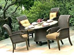 target furniture covers home depot patio furniture outdoor patio furniture covers dining chairs target chair home