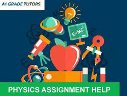 best accounting assignment help services images   physics assignment help services
