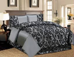 classy damask bedding for bed decorating ideas with damask bedding set and damask crib bedding