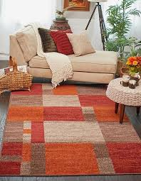 rug awesome 8x10 rug new living room area rugs beautiful 50 oval rugs for living