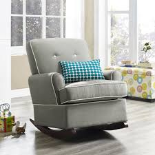Pottery Barn Rocking Chair | Pottery Barn Kids Rocking Chair | Glider Chairs